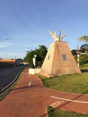 Parque Linear Mario Covas