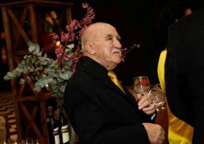 Rotatry Club de Itapeva comemora 54 anos nesta quinta-feira
