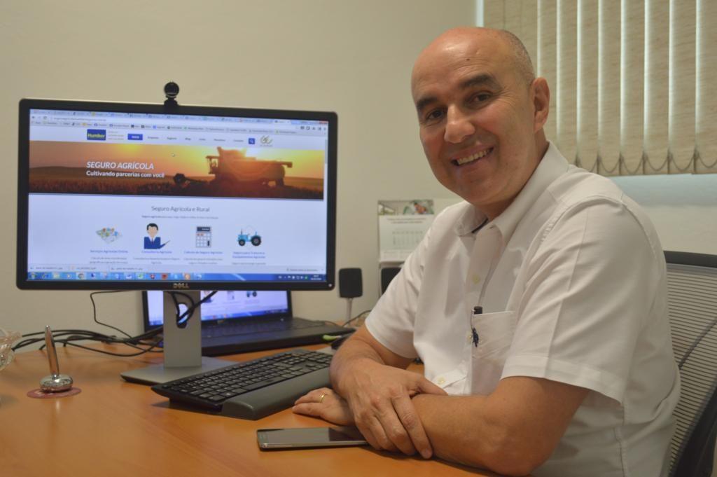 Airton Humber oferece ferramentas on line gratuitas ao produtor rural (2)