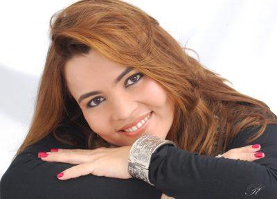 Cristiane Bonilha fala sobre cuidados com as sobrancelhas
