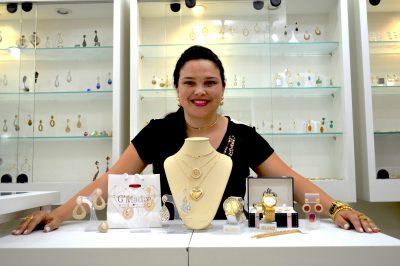 G'Madre inaugura primeira loja física em Itapeva