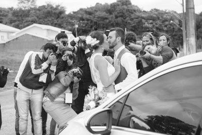 Vision realiza workshop de fotografia em Itapeva