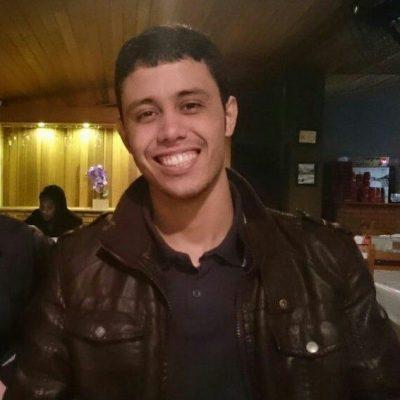 Renan de Jesus Camargo estudou no polo da Unimes em Itapeva