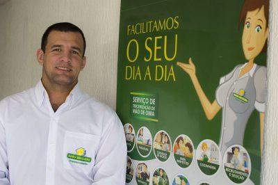Empresa traz serviços especializados de limpeza e cuidados para Itapeva