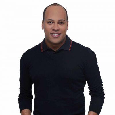 O economista Gabriel Souza fala das perspectivas positivas do mercado imobiliário em Itapeva