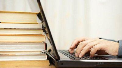 Unimes abre nove novos cursos superiores à distância