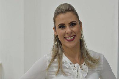1º Saúde em Foco reúne profissionais de saúde e comunicação em Itapeva