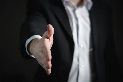 Sebrae-SP abre vaga para analista de negócios em Itapeva