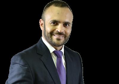 Itapeva (SP) receberá o especialista comportamental Carlos Crasto na próxima quarta-feira