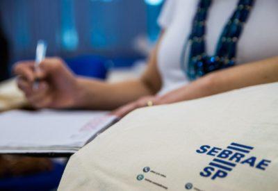 Sebrae-SP abre inscrições para capacitação nos setores de Farmácia, Beleza, Barbearias e Minimercados