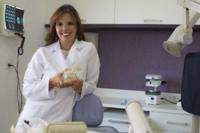 Dra Karina Losito