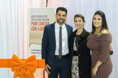 Faculdade Anhanguera é inaugurada em Itapeva