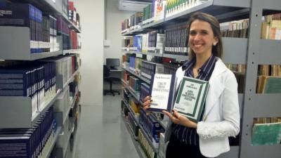 Faculdade Anhanguera traz cinco novos cursos para Itapeva