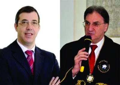 Faculdade Anhanguera promove Aula Magna do Curso de Direito em Itapeva