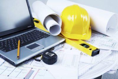 Itapeva ganha cursos presenciais de Engenharias Civil e Elétrica