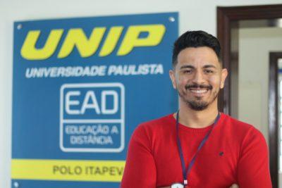 UNIP concede descontos de até 30% para começar a estudar ainda este semestre