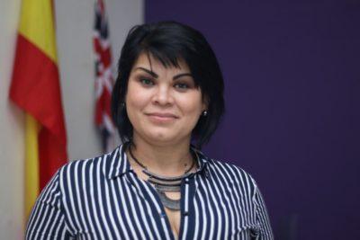 Yázigi Itapeva está em novo endereço