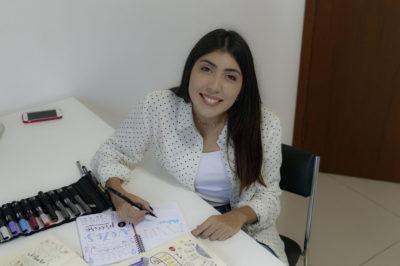TipoPaty faz sucesso em Itapeva e em várias outras cidades brasileiras