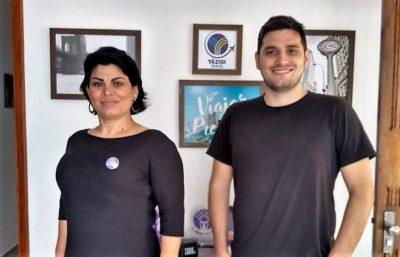 Yázigi Itapeva aplica teste internacional de proficiência em Inglês