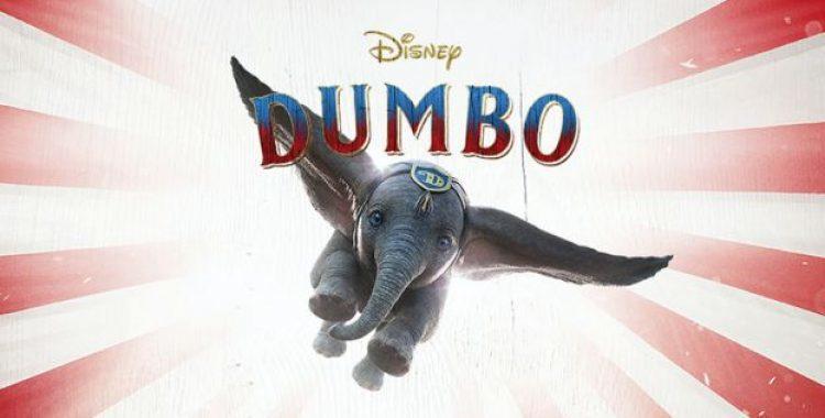 dumbo_3-750x380