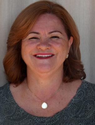 Celi Antonieta diz que está recomeçando sua vida