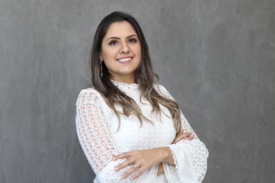 Espaço Milene Lisboa é inaugurado em Itapeva