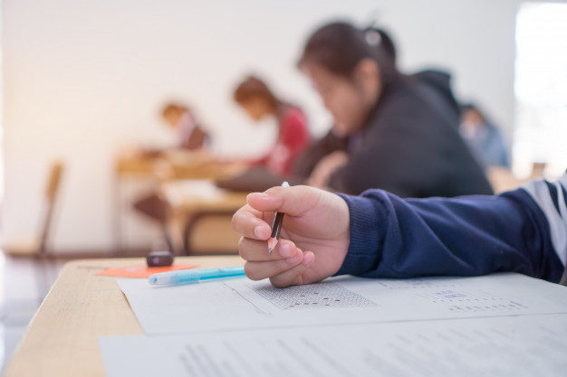 Colégio Leme realiza Concurso de Bolsas de Estudos 2020