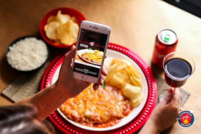 Querência Grill investe em carnes nobres e comida caseira das 6h às 22h