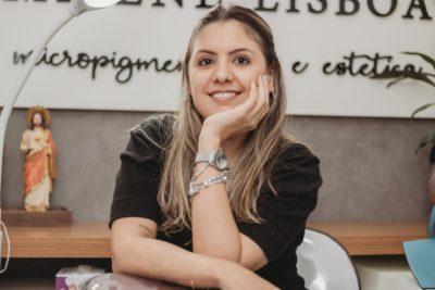 Espaço Milene Lisboa traz novos serviços em 2020