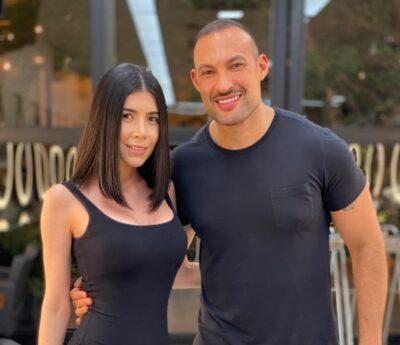 Dani Vieira: a trajetória de uma empresária de sucesso