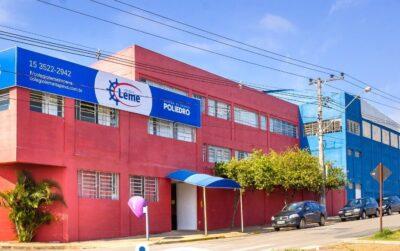 Colégio Leme abre inscrições para Concurso de Bolsas para cursinhos