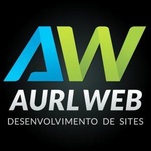Aurl Web
