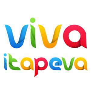 Viva Itapeva