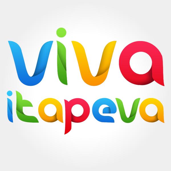 vivaitapeva logo post